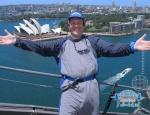 weltreise_2006-02_australien_sydney_harbour_bridge_climb_14.JPG