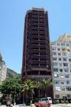 weltreise_2006-01_brasilien_rio_de_janeiro_hotel_rio_international_02.jpg