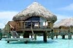 weltreise_2006-01_frz_polynesien_bora_bora_hotel_pearl_beach_resort_38.jpg