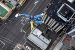 weltreise_2006-01_neuseeland_auckland_sky_tower_sky_jump_07.jpg