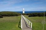 weltreise_2006-08_australien_great_ocean_road_cape_otway_lighthouse_08.jpg