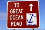 weltreise_2006-08_australien_great_ocean_road_01.jpg