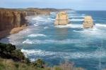 weltreise_2006-08_australien_great_ocean_road_twelve_apostles_08.jpg