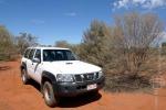 weltreise_2006-08_australien_outback_23.jpg