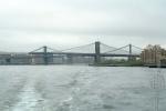 new_york_2013_water_taxi_15.jpg