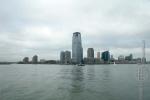 new_york_2013_water_taxi_22.jpg