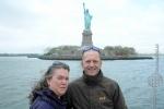 new_york_2013_freiheitsstatue_04.jpg