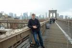 new_york_2013_brooklyn_bridge_02.jpg