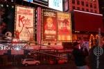 new_york_2013_times_square_04.jpg