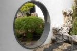 new_york_2013_new_york_chinese_scholars_garden_04.jpg