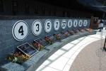 new_york_2013_yankee_stadium_21.jpg