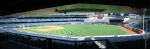 new_york_2013_yankee_stadium_29.jpg
